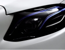 mercedes-e-class-coupe-2017-7