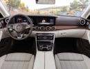 mercedes-e-class-coupe-9