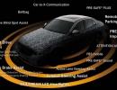mercedes-e-class-bew-technology-2