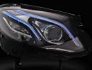 mercedes-e-class-bew-technology-5