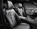 mercedes-amg-e63-sedan-2017-2