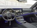 mercedes-amg-e63-sedan-2017-4