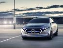 mercedes-eqa-concept-unveiled-1