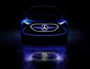 mercedes-eqa-concept-unveiled-13