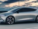mercedes-eqa-concept-unveiled-16