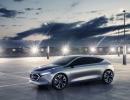 mercedes-eqa-concept-unveiled-3