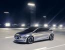 mercedes-eqa-concept-unveiled-5