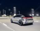 mercedes-eqa-concept-unveiled-9