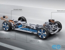 Mercedes-Benz EQC Official 2019 (2)
