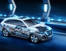 Mercedes-Benz EQC Official 2019 (3)