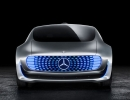 mercedes-f-015-luxury-3
