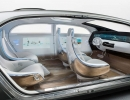 mercedes-f-015-luxury-95
