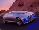 mercedes-f-015-luxury-992