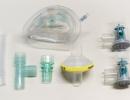 MERCEDES-F1-CPAP-4