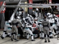 mercedes-f1-pit-stop-record-3