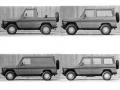 mercedes-g-class-history-1