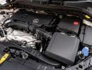 Der neue Mercedes-Benz GLA 2020 // The new Mercedes-Benz GLA 2020