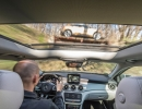 mercedes-gla-off-road-2