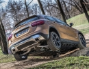 mercedes-gla-off-road-4