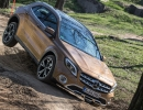mercedes-gla-off-road-5