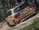 mercedes-gla-off-road-6