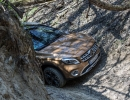 mercedes-gla-off-road-8
