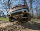 mercedes-gla-off-road-9