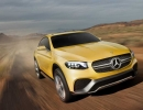 mercedes-concept-glc-coupe-4
