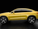 mercedes-concept-glc-coupe-5