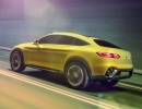 mercedes-concept-glc-coupe-6