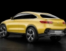 mercedes-concept-glc-coupe-8