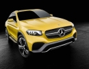 mercedes-concept-glc-coupe-9