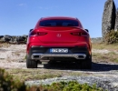 MERCEDES-GLE-COUPE-2020-5