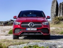 MERCEDES-GLE-COUPE-2020-6