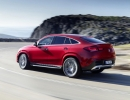 MERCEDES-GLE-COUPE-2020-7