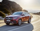 MERCEDES-GLE-COUPE-2020-8