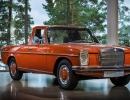 mercedes-pickup-2