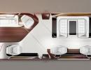 mercedes-lufthansa-vip-aircraft-cabins-4