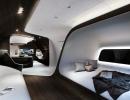 mercedes-lufthansa-vip-aircraft-cabins-6