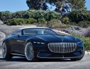 mercedes-benz-vision_maybach_6_cabriolet_concept-2017-1280-01