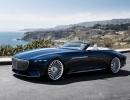 mercedes-benz-vision_maybach_6_cabriolet_concept-2017-1280-02
