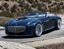 mercedes-benz-vision_maybach_6_cabriolet_concept-2017-1280-03