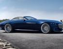 mercedes-benz-vision_maybach_6_cabriolet_concept-2017-1280-04