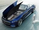 mercedes-benz-vision_maybach_6_cabriolet_concept-2017-1280-05