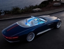mercedes-benz-vision_maybach_6_cabriolet_concept-2017-1280-0d