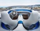 mercedes-benz-vision_maybach_6_cabriolet_concept-2017-1280-0f-1