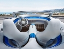 mercedes-benz-vision_maybach_6_cabriolet_concept-2017-1280-0f