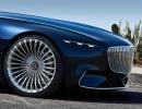 mercedes-benz-vision_maybach_6_cabriolet_concept-2017-1280-11