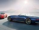 mercedes-benz-vision_maybach_6_cabriolet_concept-2017-1280-12