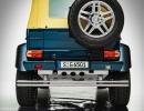 mercedes-maybach-g650-landaulet-24